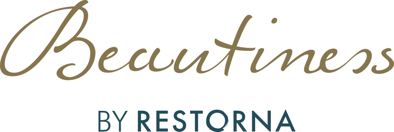 Beautiness BY RESTORNA